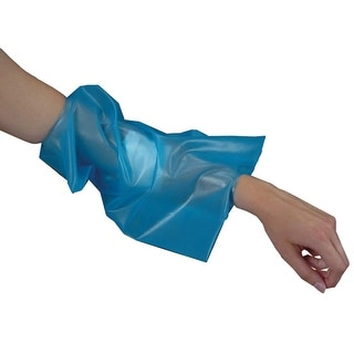 SEAL-TIGHT Mid-Arm Protector