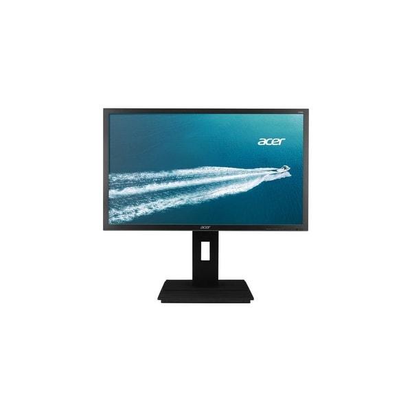 Acer UM.FB6AA.004 Monitors