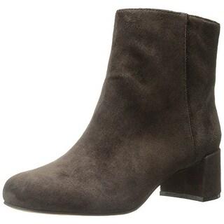 Adrienne Vittadini Footwear Women's Louisa Boot