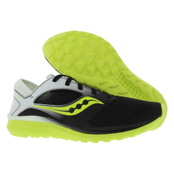 Saucony Kineta Relay Running Men's Shoes Size - 12.5 d(m) us