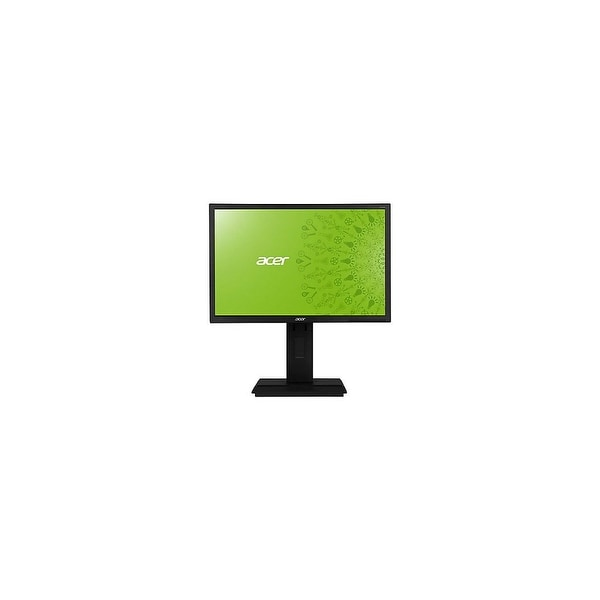 Acer UM.EB6AA.001 LCD Monitor