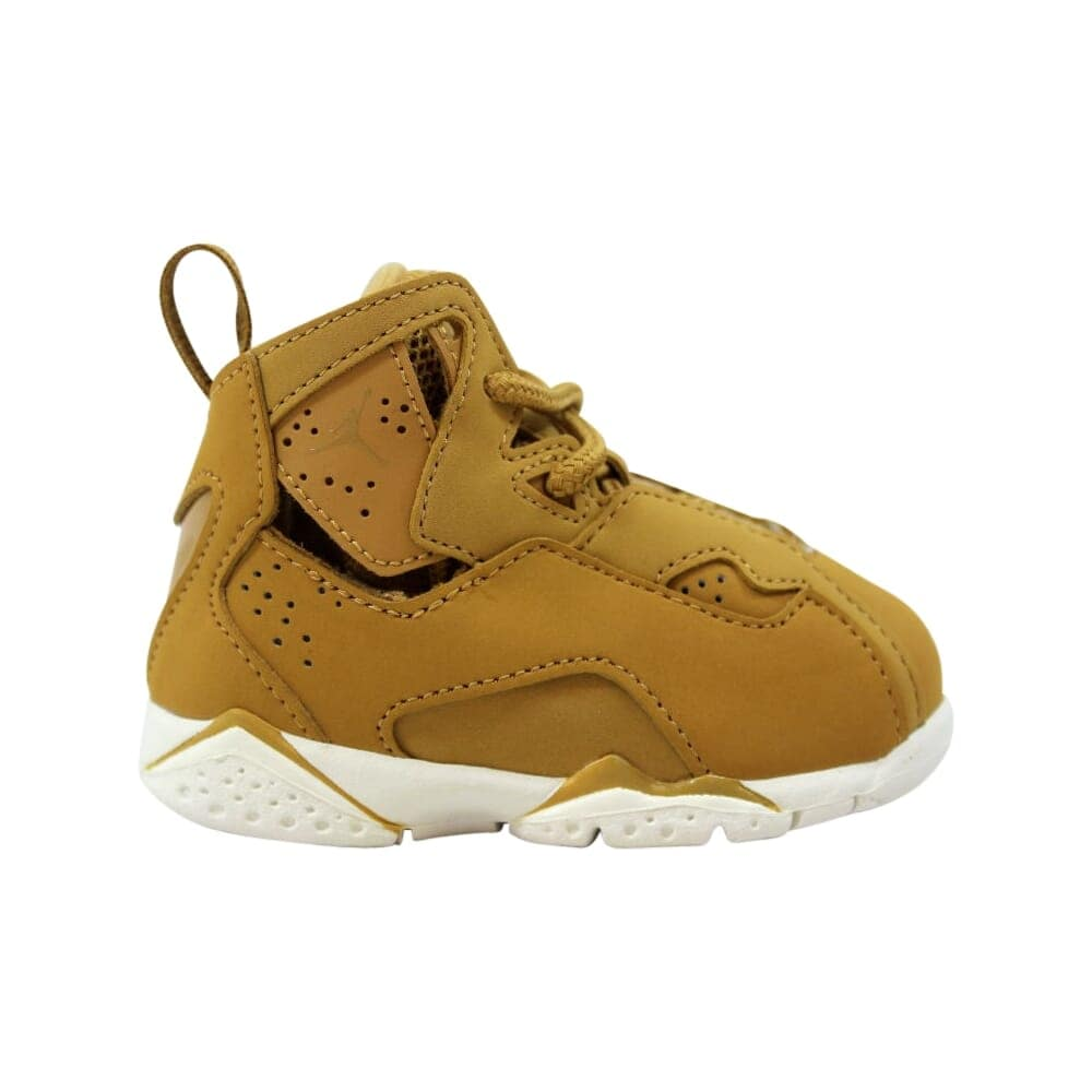 391ae7fd81067 New Products - Size 3 Boys' Shoes | Find Great Shoes Deals Shopping ...