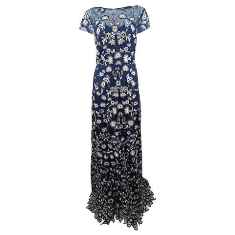 f0dc515674 Buy Evening & Formal Dresses Online at Overstock | Our Best Dresses ...