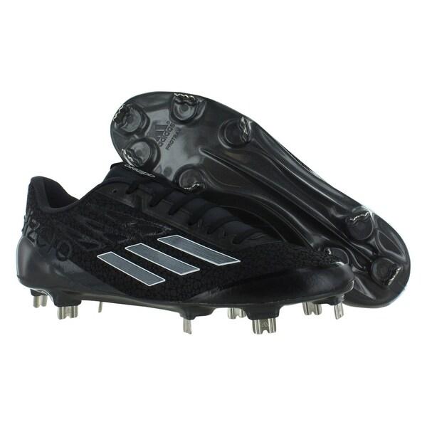 Adidas Adizero Afterburner Bsbl Baseball Men's Shoes Size