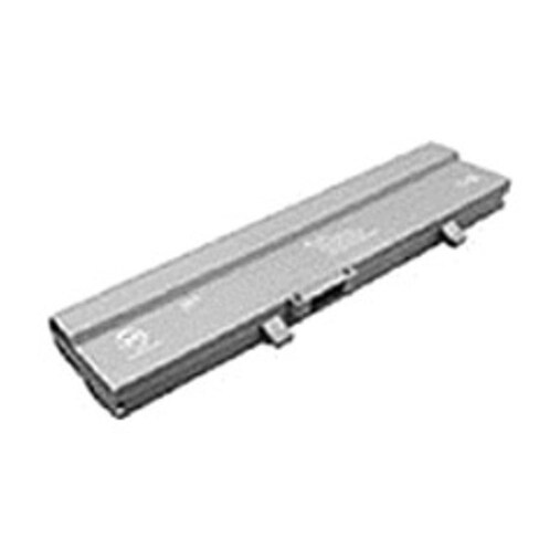 Battery Technology SY-SR Lithium-ion Notebook Battery for Vaio (Refurbished)
