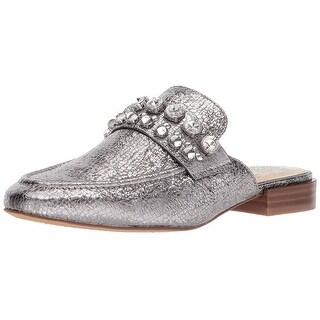 Vince Camuto Women's Torlissi Loafer Flat