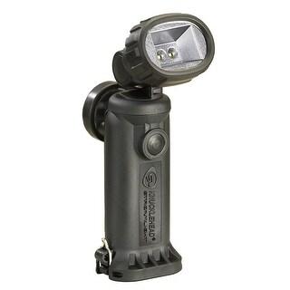 Streamlight 90620 streamlight 90620 knucklehead with 12v dc fc - black