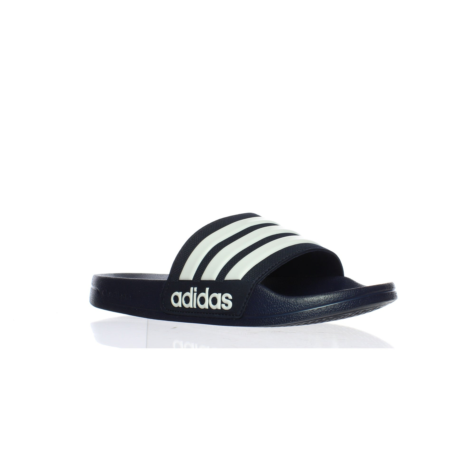 4e8fbd77ebbe Buy Adidas Men s Sandals Online at Overstock