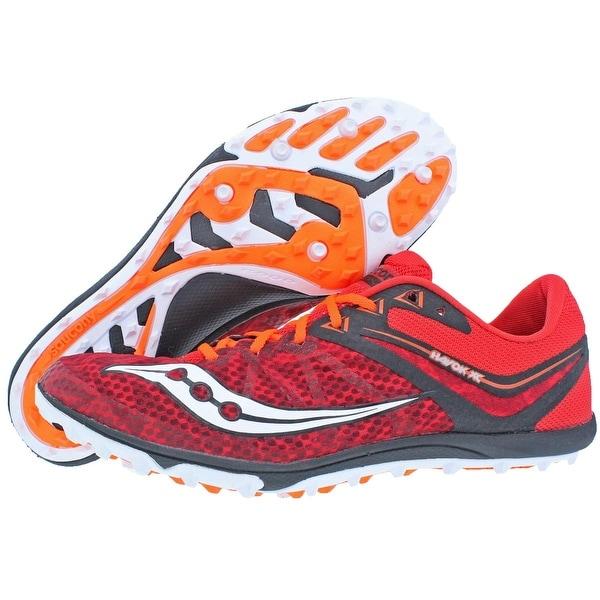 scarpe saucony running recensioni, Saucony Flat Scarpe