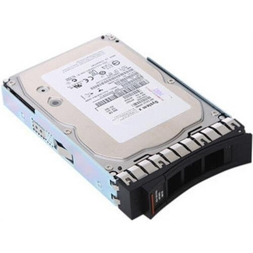"""""""Lenovo 3.5 Inch Internal Hard Drive 81Y9786 3.5 Inch Internal Hard Drive"""""""