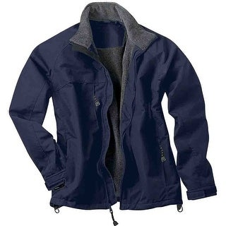 Link to River's End Mens Fleece Lined Jacket   Outerwear Jacket Similar Items in Men's Outerwear