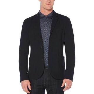 Perry Ellis Mens Sportcoat Slim Fit Work Wear
