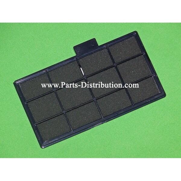 Epson Projector Air Filter: EB-X22, EB-X24, EB-X25, EB-X3, EH-TW410, EH-TW480