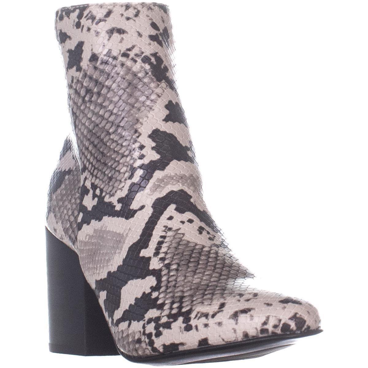 Shop madden girl Aaden Mid Calf Boots