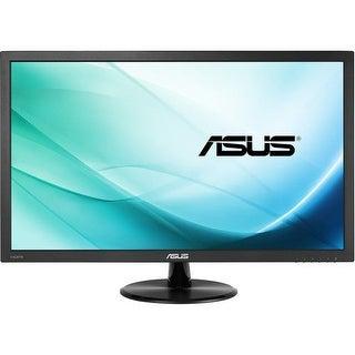 Asus VP228H 21.5 Inch LED LCD Monitor Monitor