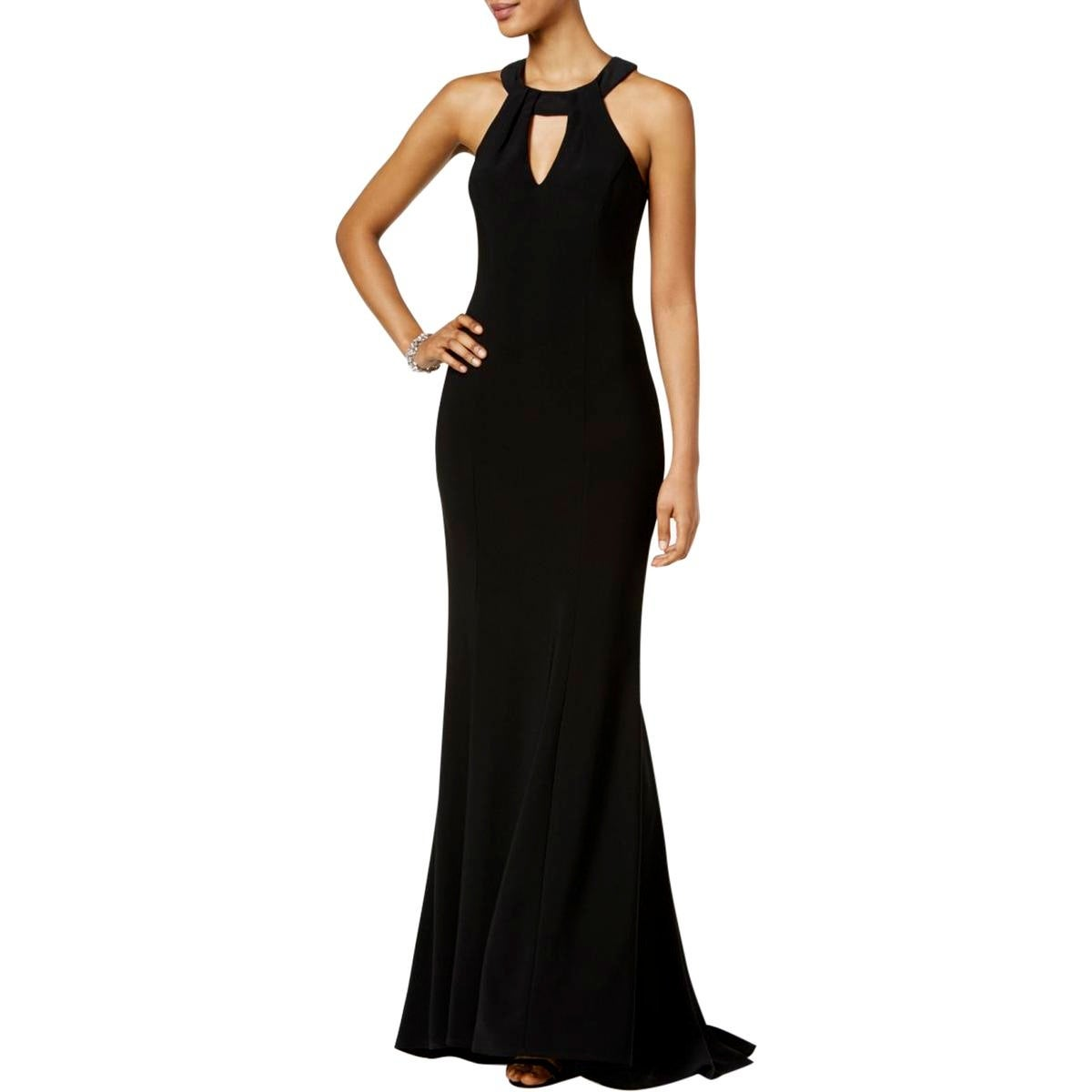 Xscape Dresses | Find Great Women\'s Clothing Deals Shopping at ...