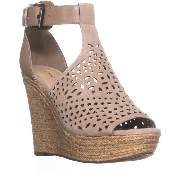 654faab56a08 Shop Marc Fisher Hasina Platform Sandals