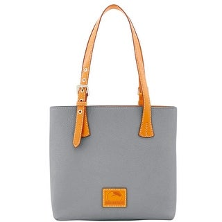 Dooney & Bourke Patterson Leather Emily Shoulder Bag (Introduced by Dooney & Bourke at $268 in Jul 2017)
