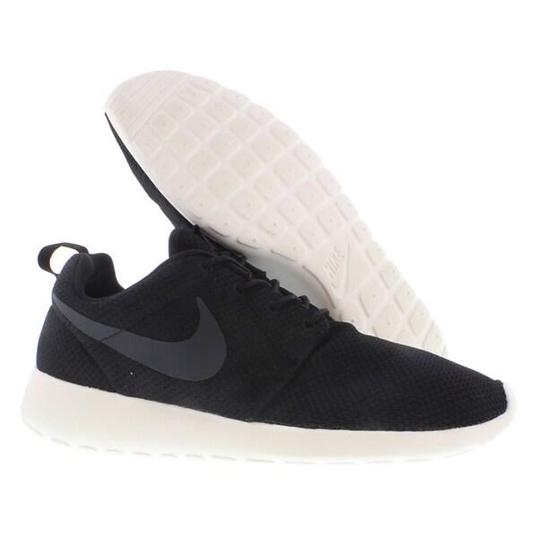 Nike Rosherun Running Men's Shoes Size
