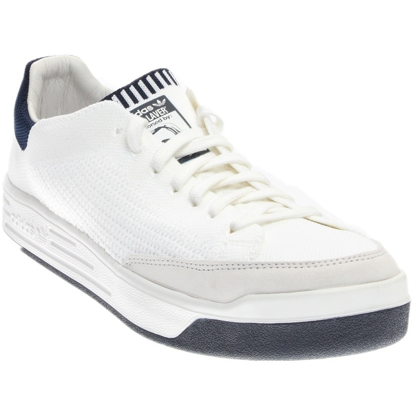 868f28588b Shop adidas Rod Laver Super Pk - Ships To Canada - Overstock - 22465097