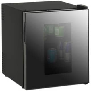 Avanti - Sbca017g-Is - 1.7Cu Delx Bev Cooler Mirrorob