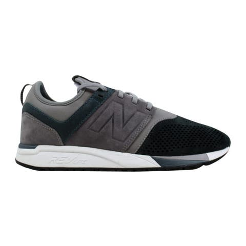 low priced ecc77 63968 New Balance Men's Shoes | Find Great Shoes Deals Shopping at Overstock