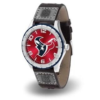 Houston Texans Gambit Watch
