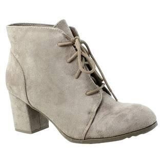9f2c6a8b784 Buy Madden Girl Women s Heels Online at Overstock