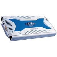 Pyle 6CH 2000W Waterproof Marine Amplifier