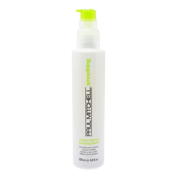 Paul Mitchell 6.8-ounce Smoothing Super Skinny Relaxing Balm