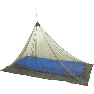 Stansport(tm) 705 mosquito net (single)