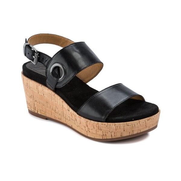 Latigo Lauren Women's Heels Black