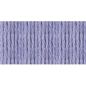 Lavender - Pound Of Love Baby Yarn