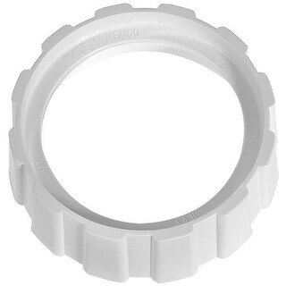 Univen Replacement Bottom Screw Cap Fits Hamilton Beach