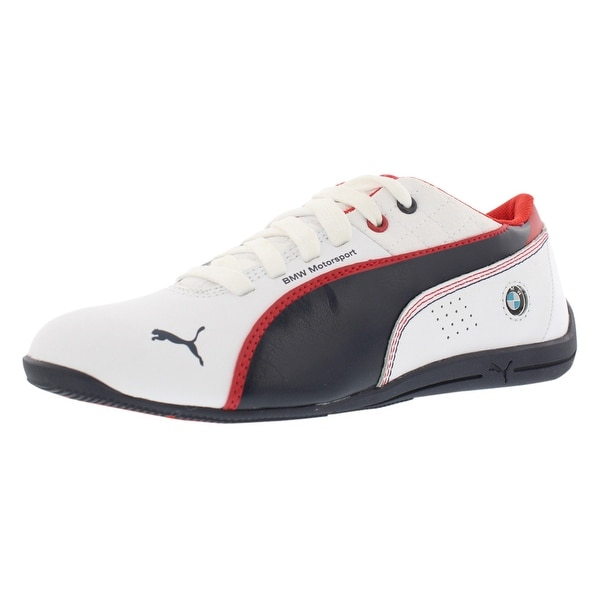 Shop Puma Drift Cat 6 L Bmw Preschool Kid s Shoes - Free Shipping ... ddaa8a9d9