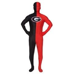 University of Georgia Men's College Halloween Costume