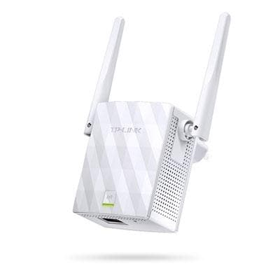 Tp-Link Tl-Wa855re N300 Wi-Fi Range Extender, Ap Mode Supported