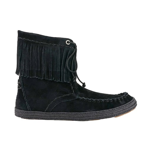 35594ce1f6c Buy UGG Women's Boots Online at Overstock   Our Best Women's Shoes Deals