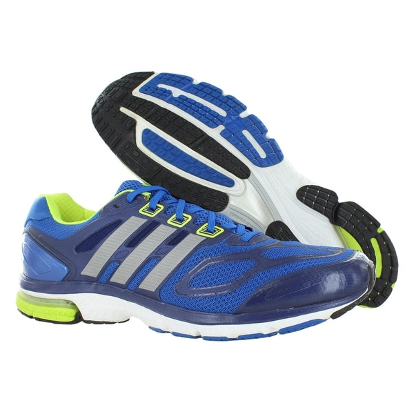 Adidas Supernova Sequese 6 Running Men's Shoes Size - 12.5 d(m) us