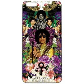 Prince iPhone 6 Case Apple iPhone 6s Art Cover