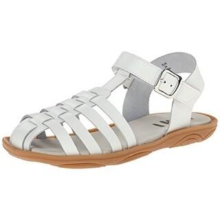 Umi Girls Cadi II Sandals