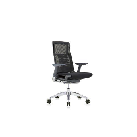 Powerfit Executive Chair