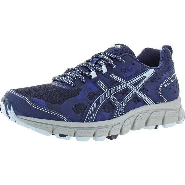 asics womens shoes leather leather