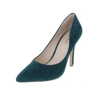Charles by Charles David Womens Dress Heels Padded Insole
