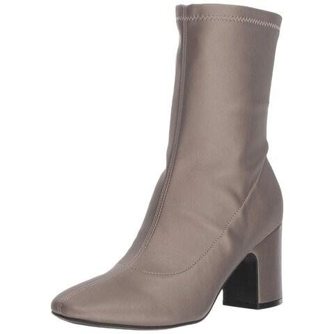 Aerosoles Women's Tall Grass Mid Calf Boot