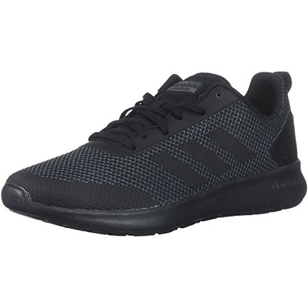6a6f867840d Shop Adidas Performance Men s Element Race Running Shoe