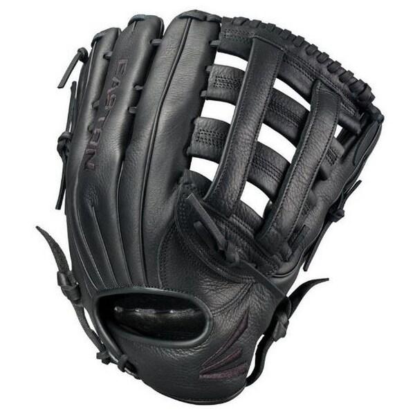 "Easton Blackstone Series Slowpitch Softball 14"" Glove Mitt Infield BL1400SP RHT. Opens flyout."