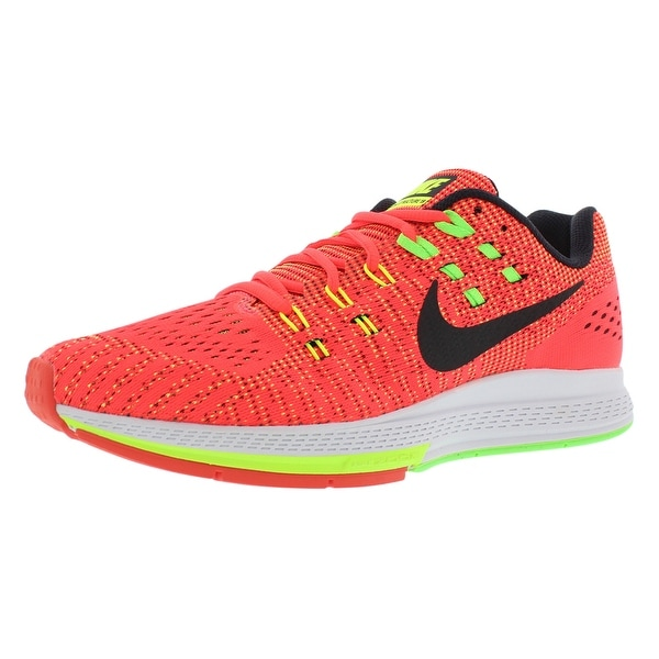 Nike Structure 19 Running Men's Shoes - 8 d(m) us