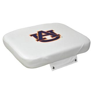 Auburn University 45 Qt Premium Cooler Cushion White 3 X 25 5 X 16 Inches