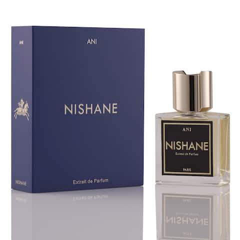 Nishane Ani 3.4 Extrait De Parfum Sp Unisex